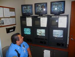Security Concepts of Las Cruces, NM